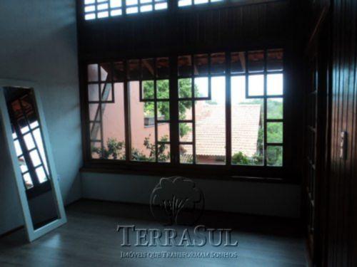 Residêncial Ipanema - Casa 3 Dorm, Ipanema, Porto Alegre (IPA9842) - Foto 19