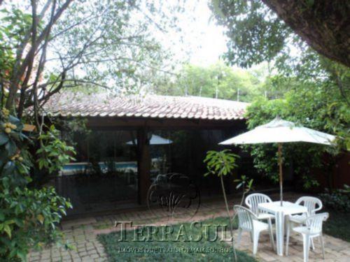Residêncial Ipanema - Casa 3 Dorm, Ipanema, Porto Alegre (IPA9842) - Foto 22