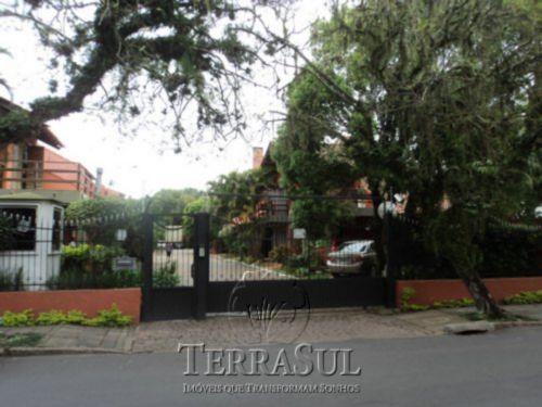 Residêncial Ipanema - Casa 3 Dorm, Ipanema, Porto Alegre (IPA9842) - Foto 2