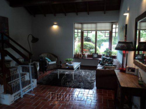 Residêncial Ipanema - Casa 3 Dorm, Ipanema, Porto Alegre (IPA9842) - Foto 3