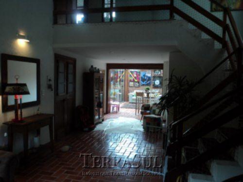 Residêncial Ipanema - Casa 3 Dorm, Ipanema, Porto Alegre (IPA9842) - Foto 4