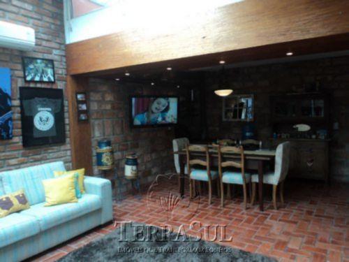 Residêncial Ipanema - Casa 3 Dorm, Ipanema, Porto Alegre (IPA9842) - Foto 7