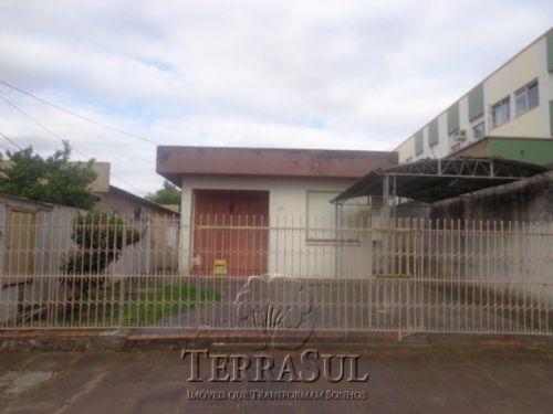 Terreno, Camaquã, Porto Alegre (TZ9675)