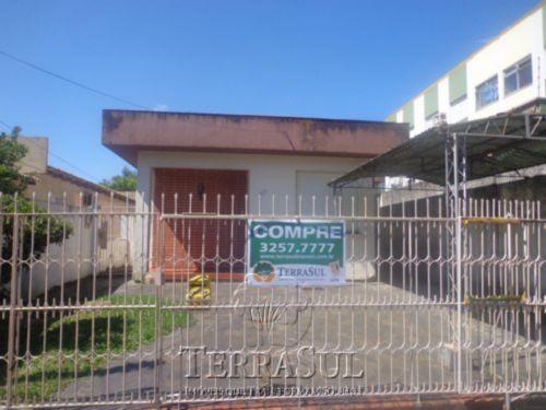 Terreno, Camaquã, Porto Alegre (TZ9675) - Foto 4
