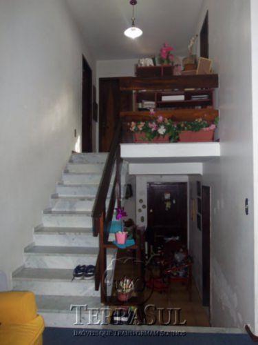 Residêncial Mario Totta - Casa 3 Dorm, Tristeza, Porto Alegre (TZ9681) - Foto 12