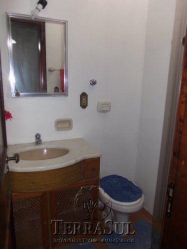 Residêncial Mario Totta - Casa 3 Dorm, Tristeza, Porto Alegre (TZ9681) - Foto 13
