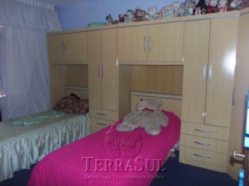 Residêncial Mario Totta - Casa 3 Dorm, Tristeza, Porto Alegre (TZ9681) - Foto 15