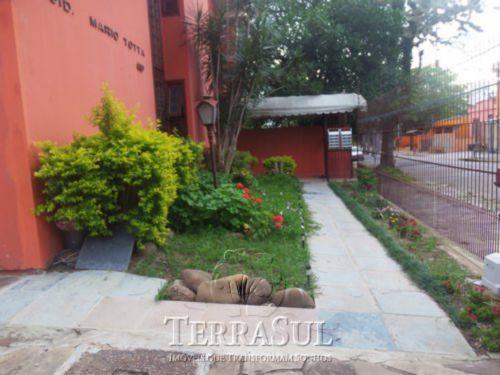 Residêncial Mario Totta - Casa 3 Dorm, Tristeza, Porto Alegre (TZ9681) - Foto 3