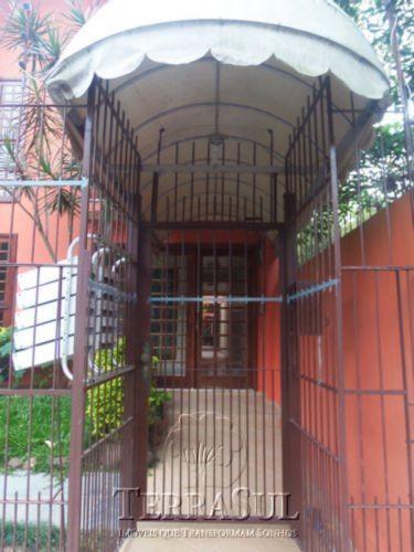 Residêncial Mario Totta - Casa 3 Dorm, Tristeza, Porto Alegre (TZ9681) - Foto 4
