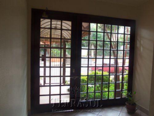 Residêncial Mario Totta - Casa 3 Dorm, Tristeza, Porto Alegre (TZ9681) - Foto 5