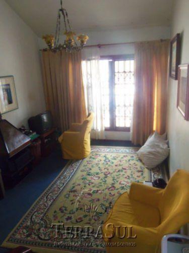 Residêncial Mario Totta - Casa 3 Dorm, Tristeza, Porto Alegre (TZ9681) - Foto 7