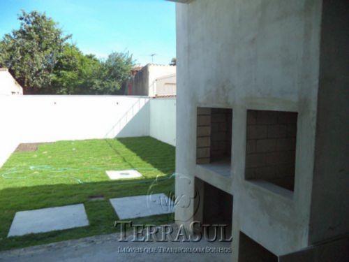 Casa 3 Dorm, Ipanema, Porto Alegre (IPA9868) - Foto 14