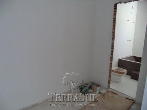 Casa 3 Dorm, Ipanema, Porto Alegre (IPA9868) - Foto 7