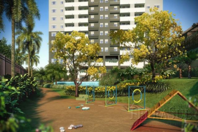 Rossi Florida - Apto 2 Dorm, Agronomia, Porto Alegre (AGRO09) - Foto 15
