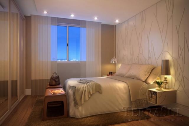 Rossi Florida - Apto 2 Dorm, Agronomia, Porto Alegre (AGRO09) - Foto 5