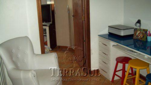 Casa 2 Dorm, Ipanema, Porto Alegre (IPA9870) - Foto 10