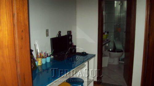 Casa 2 Dorm, Ipanema, Porto Alegre (IPA9870) - Foto 11
