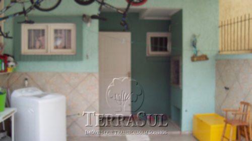Casa 2 Dorm, Ipanema, Porto Alegre (IPA9870) - Foto 14