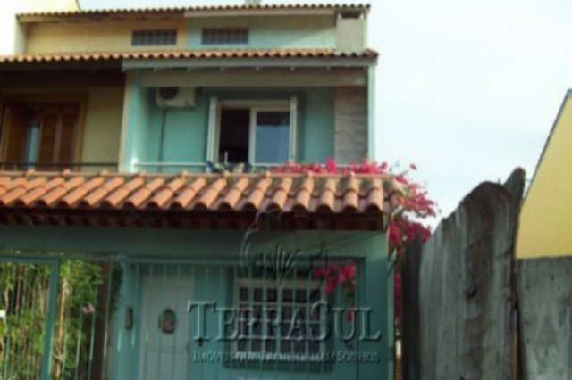 Casa 2 Dorm, Ipanema, Porto Alegre (IPA9870)