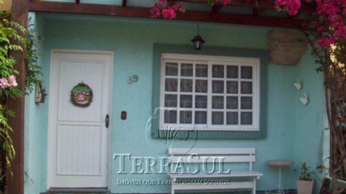 Casa 2 Dorm, Ipanema, Porto Alegre (IPA9870) - Foto 3