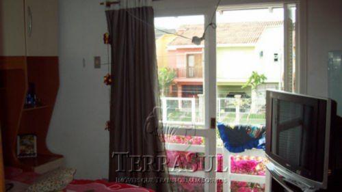 Casa 2 Dorm, Ipanema, Porto Alegre (IPA9870) - Foto 8