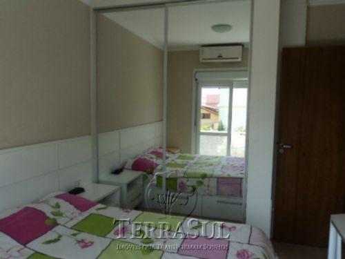 Casa 3 Dorm, Tristeza, Porto Alegre (TZ9692) - Foto 12