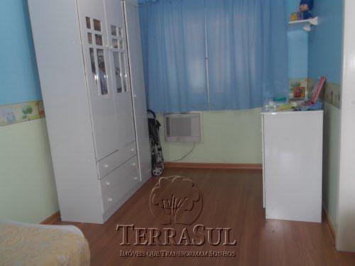 Casa 2 Dorm, Guarujá, Porto Alegre (GUA1660) - Foto 11