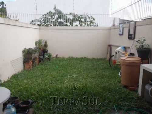 Casa 2 Dorm, Guarujá, Porto Alegre (GUA1660) - Foto 8