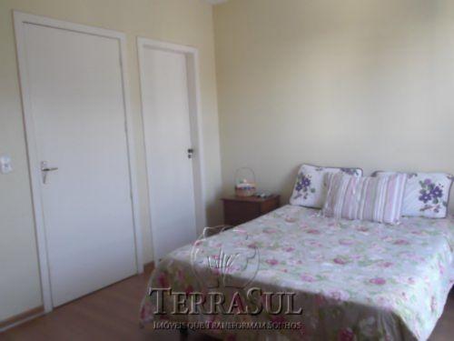 Casa 2 Dorm, Guarujá, Porto Alegre (GUA1660) - Foto 9