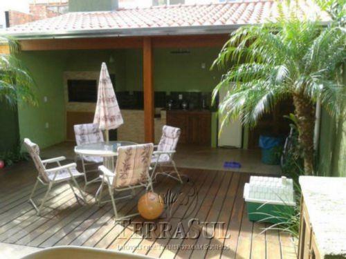 TerraSul Imóveis - Casa 3 Dorm, Ipanema (IPA9878) - Foto 13