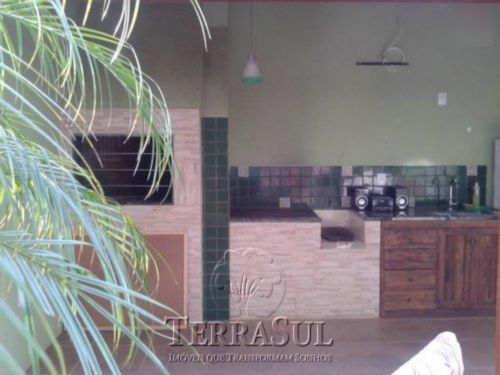 TerraSul Imóveis - Casa 3 Dorm, Ipanema (IPA9878) - Foto 14