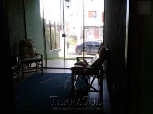 TerraSul Imóveis - Casa 3 Dorm, Ipanema (IPA9878) - Foto 2