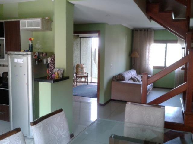 TerraSul Imóveis - Casa 3 Dorm, Ipanema (IPA9878) - Foto 3