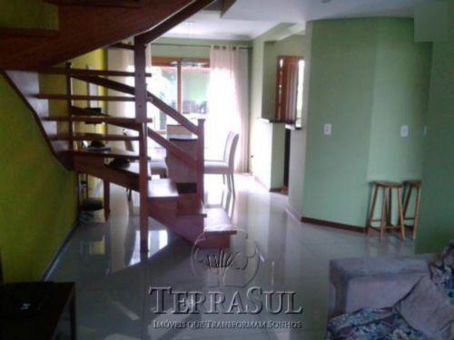 TerraSul Imóveis - Casa 3 Dorm, Ipanema (IPA9878) - Foto 4