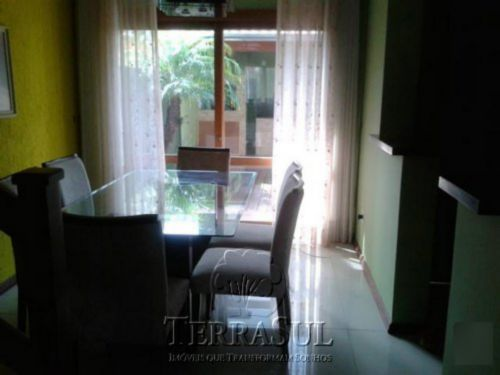 TerraSul Imóveis - Casa 3 Dorm, Ipanema (IPA9878) - Foto 5