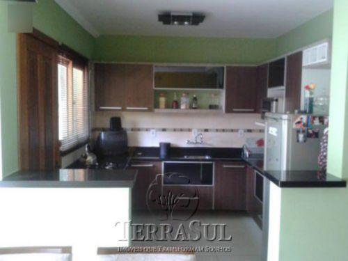 TerraSul Imóveis - Casa 3 Dorm, Ipanema (IPA9878) - Foto 7