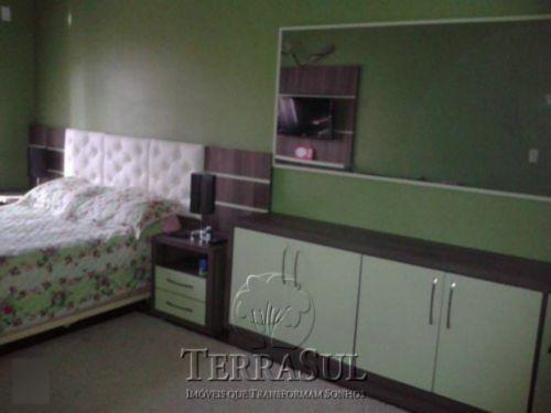 Lagos de Nova Ipanema - Casa 3 Dorm, Ipanema, Porto Alegre (IPA9878) - Foto 8