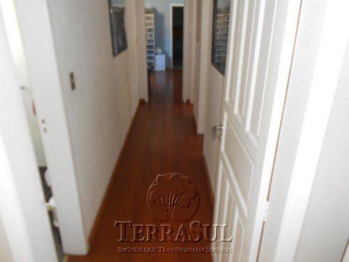 TerraSul Imóveis - Casa 3 Dorm, Pedra Redonda - Foto 6