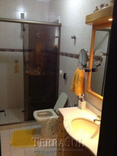 Clave - Casa 3 Dorm, Ipanema, Porto Alegre (IPA9889) - Foto 10