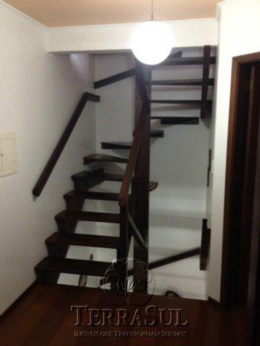 Clave - Casa 3 Dorm, Ipanema, Porto Alegre (IPA9889) - Foto 11