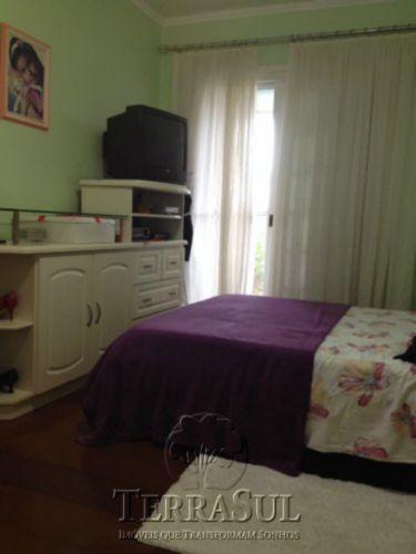 Clave - Casa 3 Dorm, Ipanema, Porto Alegre (IPA9889) - Foto 12