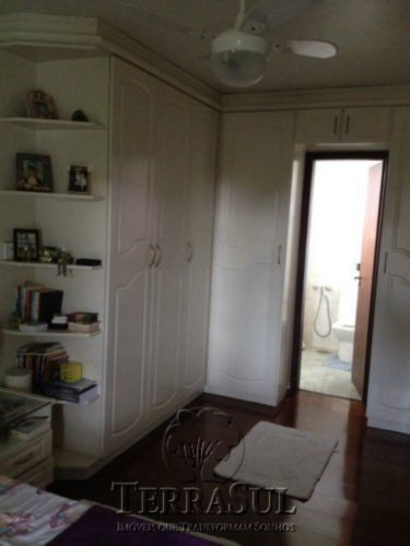 Clave - Casa 3 Dorm, Ipanema, Porto Alegre (IPA9889) - Foto 13