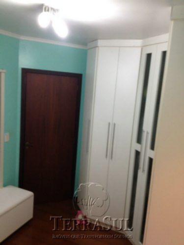 Clave - Casa 3 Dorm, Ipanema, Porto Alegre (IPA9889) - Foto 16