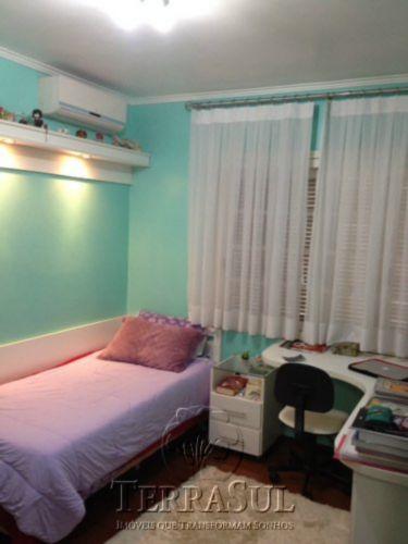 Clave - Casa 3 Dorm, Ipanema, Porto Alegre (IPA9889) - Foto 17