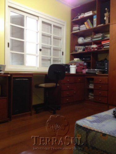 Clave - Casa 3 Dorm, Ipanema, Porto Alegre (IPA9889) - Foto 18