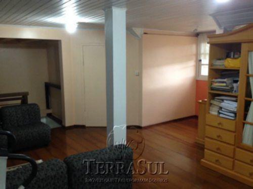 Clave - Casa 3 Dorm, Ipanema, Porto Alegre (IPA9889) - Foto 20