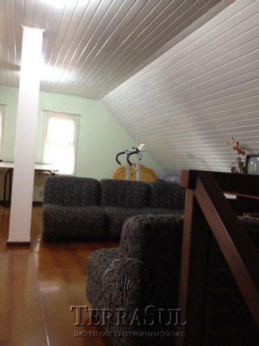 Clave - Casa 3 Dorm, Ipanema, Porto Alegre (IPA9889) - Foto 21