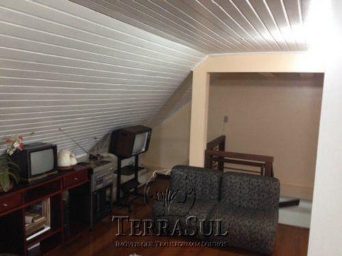 Clave - Casa 3 Dorm, Ipanema, Porto Alegre (IPA9889) - Foto 22