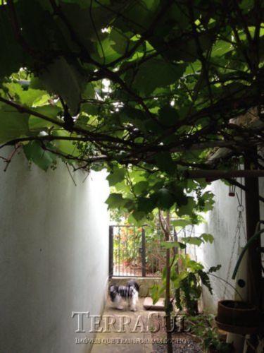 Clave - Casa 3 Dorm, Ipanema, Porto Alegre (IPA9889) - Foto 23