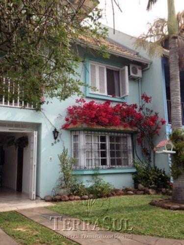 Clave - Casa 3 Dorm, Ipanema, Porto Alegre (IPA9889) - Foto 2